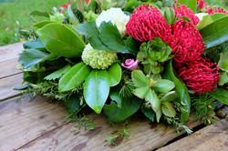 Beechworth Floral Designs
