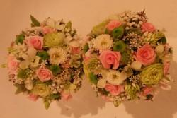 florist Victoria