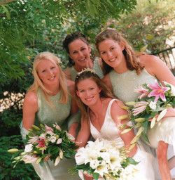 weddings beechworth