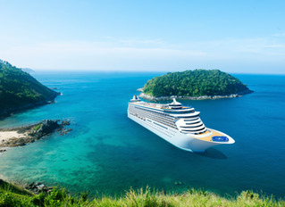 Cruise Ships and Norovirus Outbreaks