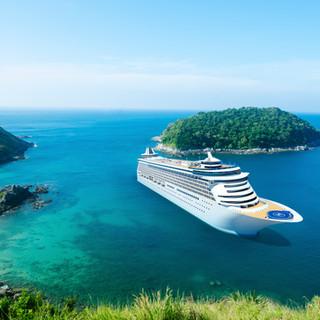 Cruise`s