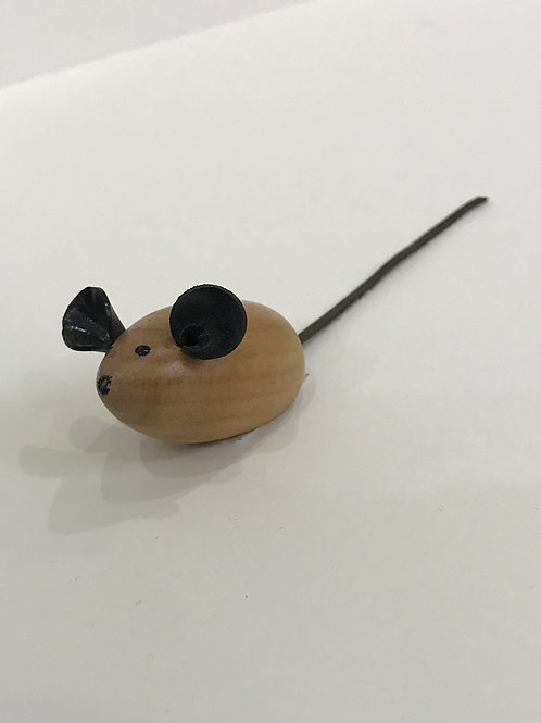 Maple Mouse