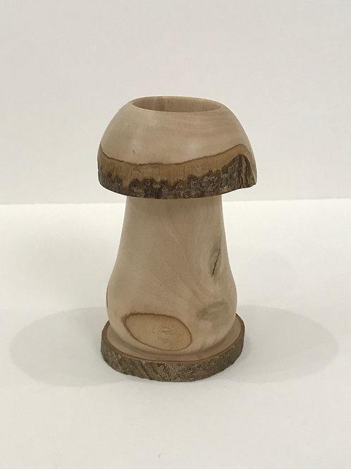 Holly Mushroom