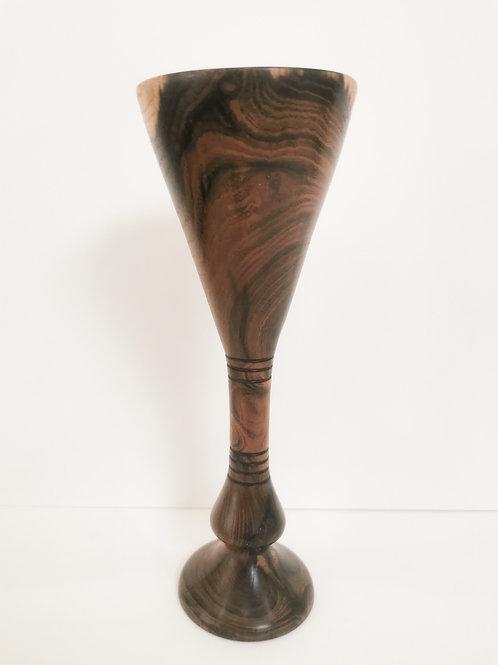 Labernum Cup
