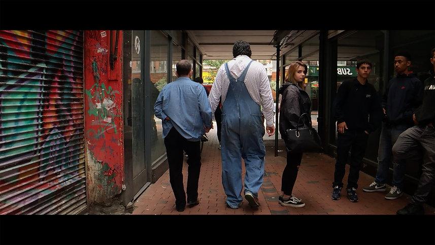 walkingholdingHIGHRES.jpg
