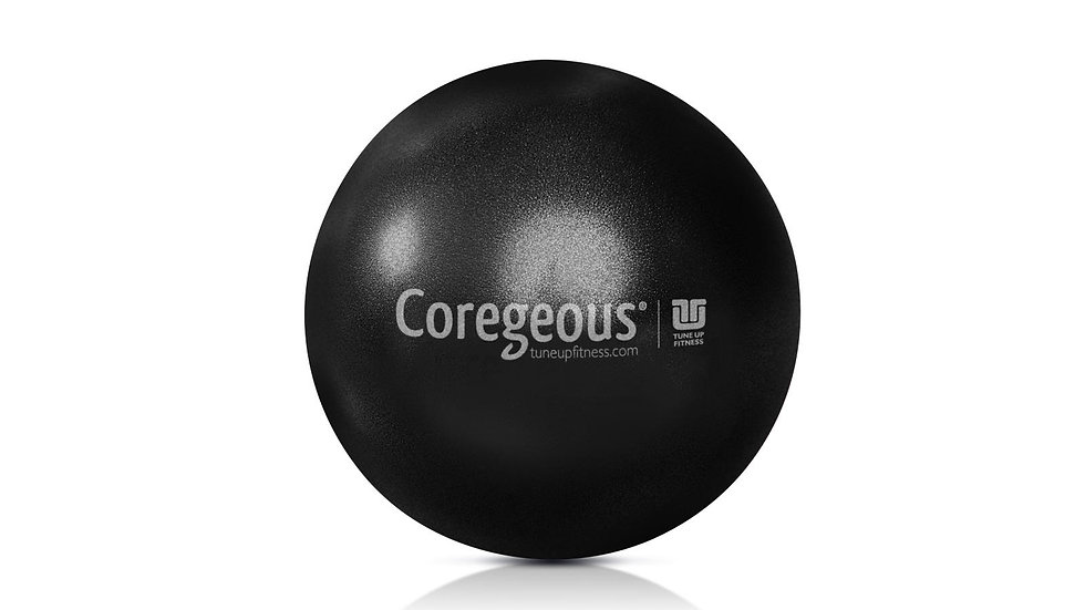 Coregeous Ball
