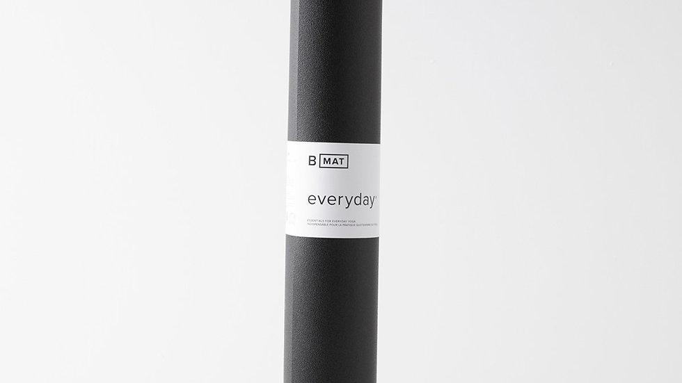 B Mat Everyday 4mm Long