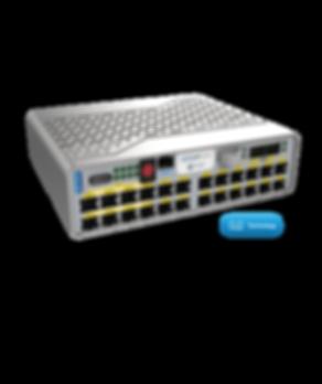 Cisco-Logo_untitled.png