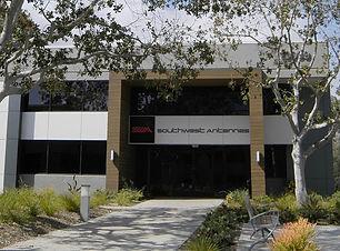 CISTECH-Southwest-Antennas-Banner