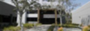 southwest_antennas_new_office_0_0.jpg