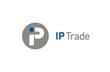 IPtrade.jpg