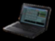 CISTECH-Wave5000