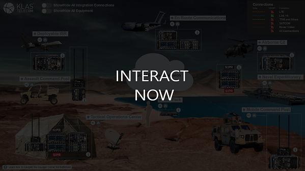 CISTECH-Solutions---Klas-Telecom-Interac