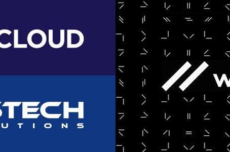 CISTECH and AUCloud Partner with Wickr