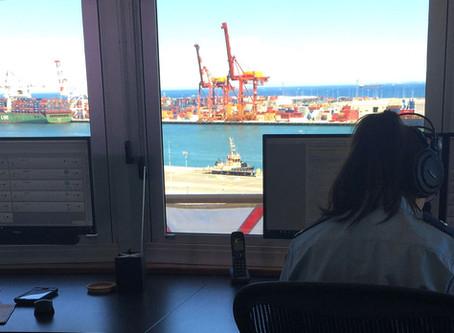 Fremantle Sea Rescue Communications Upgrade
