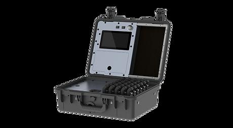 goTenna Pro Deployment Kit