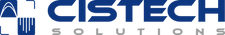 CISTECH Solutions Logo-Blue.png