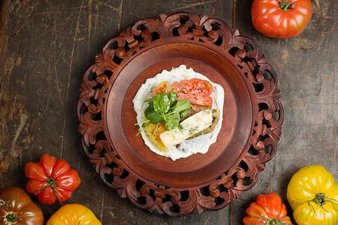 Covilli_Food_26271L.jpg