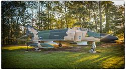 F-4C 64-0815