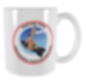 mug shop.png