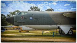 B-52G 58-0185
