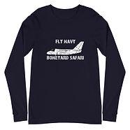 unisex-long-sleeve-tee-navy-front-60ea63358768a.jpg