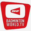 BadmintonworldTV.jpg