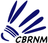 LogoCBRNMTransparent.png