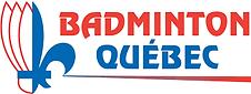 BadmintonQuebec.png