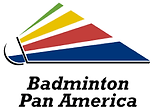 BadmintonPanAmerica.png