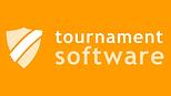 Tournament Software.png