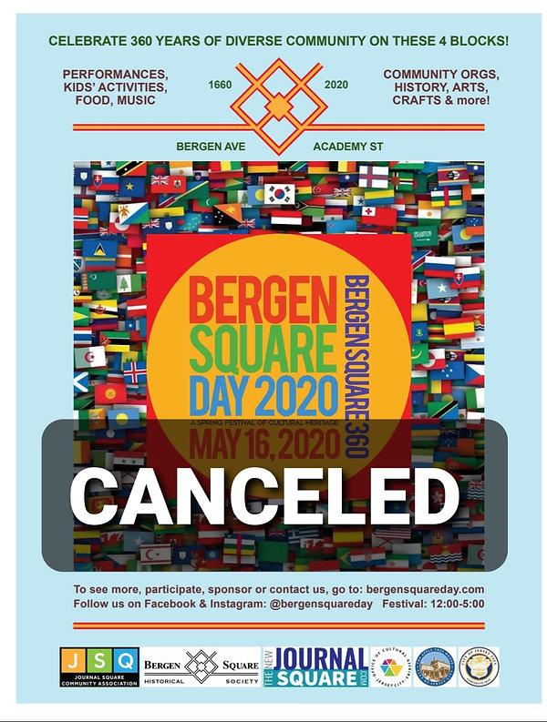BSD 2020 Canceled.jpg