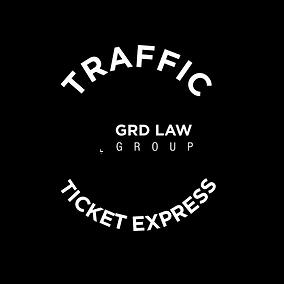 Traffic Ticket Express Logo.PNG