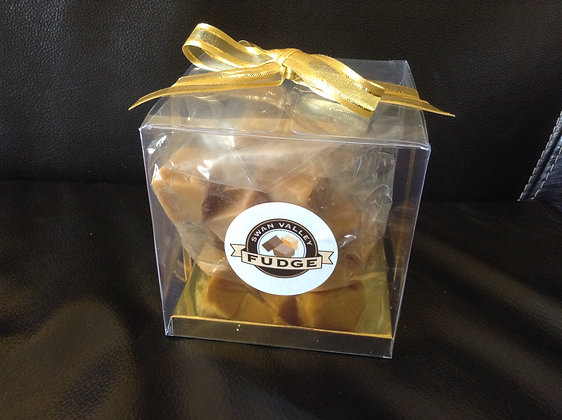 LARGE GIFT BOX- 3 BAGS