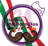 Logo septiembre34.png