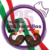 Logo septiembre_edited.png