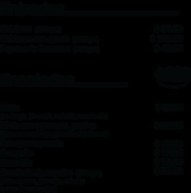ENTRADAS-ENSALADAS.png