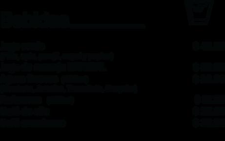 BEBIDAS.png