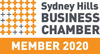 Sydney Hills Business Chamber