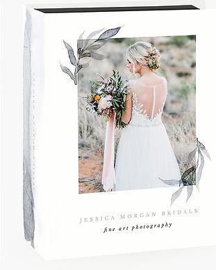 grey-watercolor-foliage-image-box.jpg