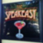 The Speakeasy Restaurant, Marco Island