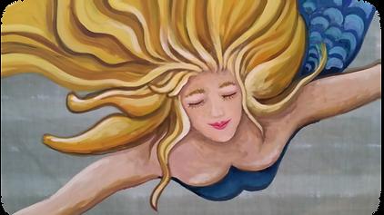 Murals on Marco Island