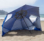 beach-gear-guide-sport-brella-630_edited