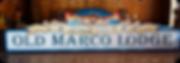 Marco Island Sign Artist