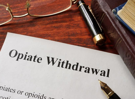 Let www.4HWC.com show you10 Ways to Crush Opiate Withdrawal with CannabisBy Michael Carroll on Jan