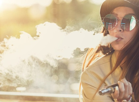 How to Make the Most of Dry Herb Vaporisers