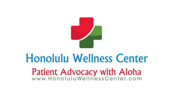 Highest level of care, at the lowest possible price, with Aloha at the root of all we do. Honolulu W