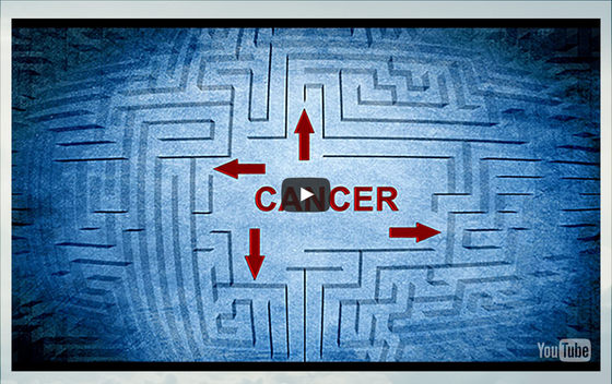 The Truth About Cancer Documentary Airing Soon!