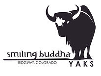 Smiling Buddha Yaks