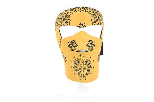 Moto Mask